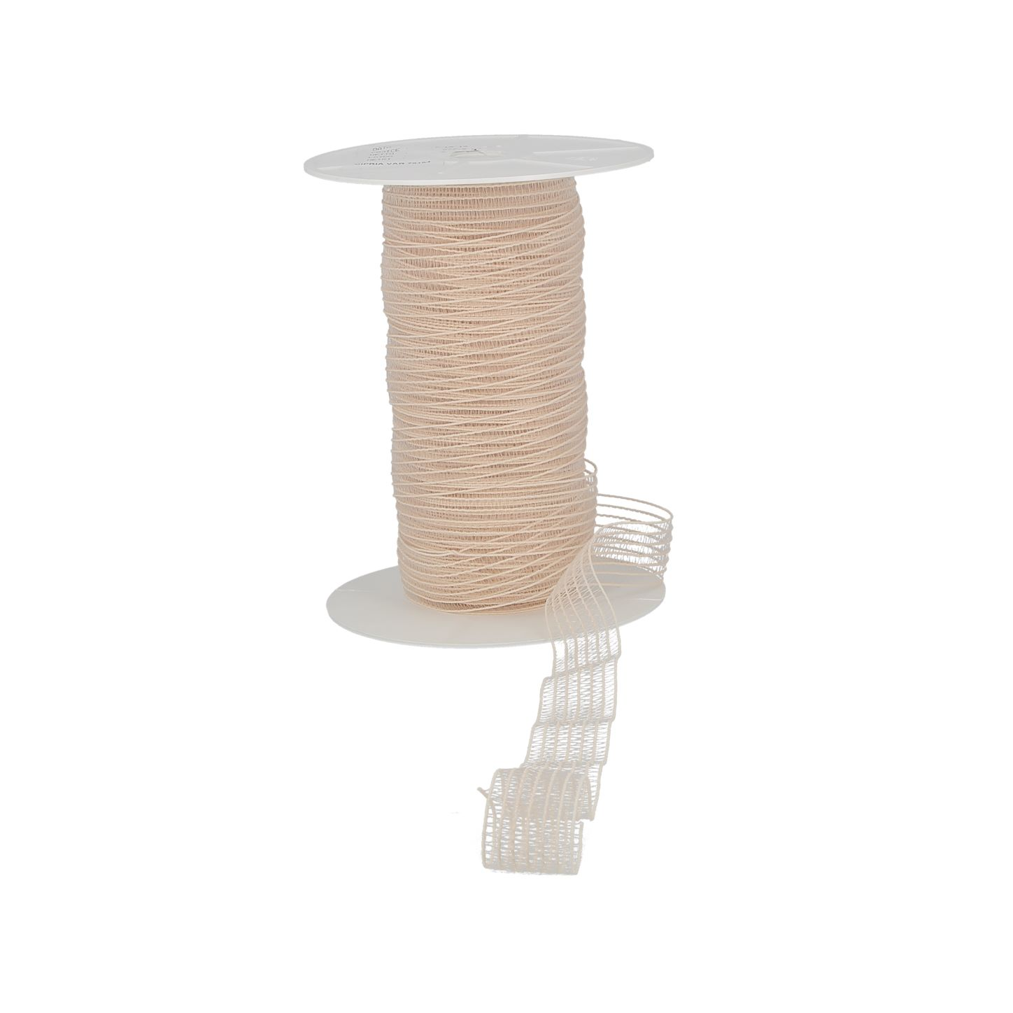 Image INVISIBLE ELASTIC ROLL