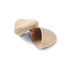 Image PPM – POINTE SHOE PROTECTOR
