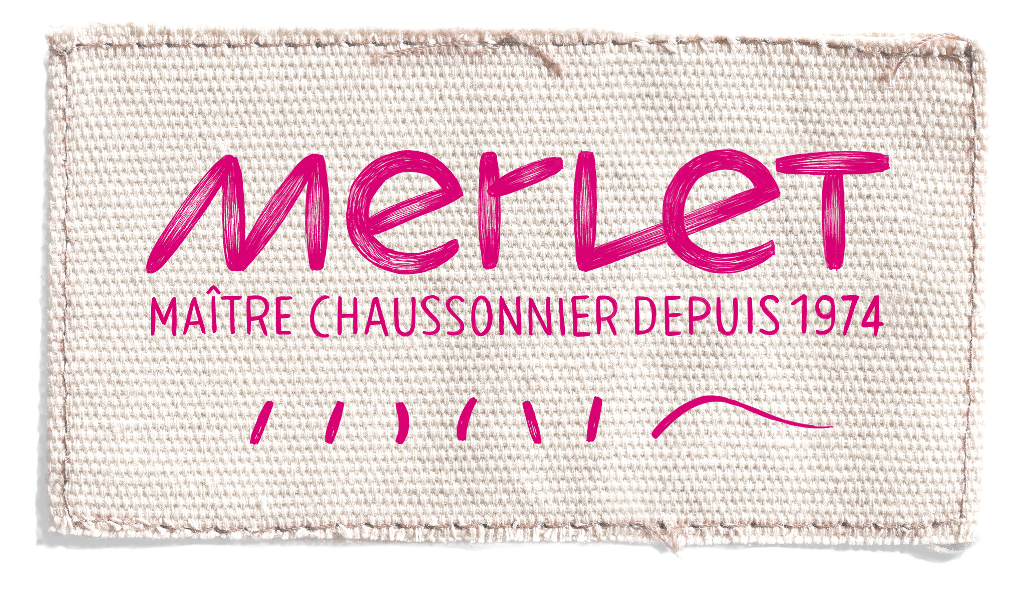 hot products great quality new specials Merlet – Ma danse, rien que ma danse !